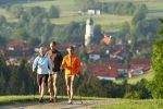 nordic-walking-nesselwang